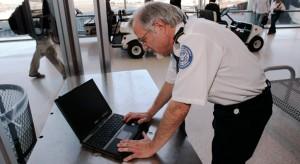 LaptopSearch