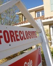 Wrongful Foreclosure Lawsuits