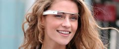 Google Glasses Legal Issues