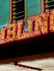 Gambler Sues Casino after Losing $500K While Drunk