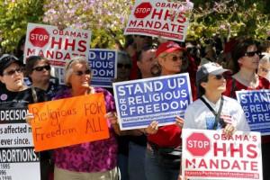 health-care-contraception-mandate