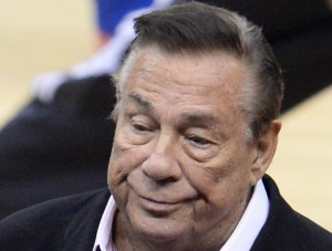 donald sterling lawsuit
