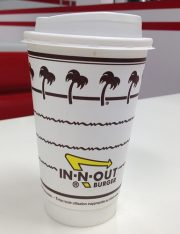 Why the In-N-Out Spilled Coffee Lawsuit Isn't Frivolous