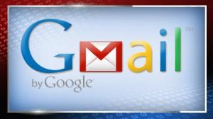 gmail surveillance