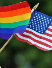The Future of Same-Sex Marriage May Be up to the Supreme Court