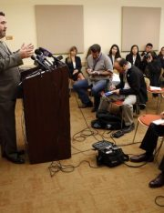 Why American Citizens Should Be Concerned about Deportation Hearings