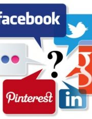 Delaware Now Allows Social Media Accounts to Be Inherited