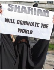 Should Islamic Laws Be Allowed in US Courts?