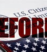Obama's Influence on the Battle over Immigration Reform
