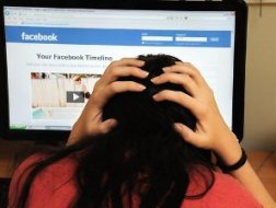 cyberbullying parent liability
