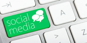social media employment discrimination