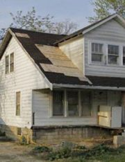 Zombie Properties Create Issues for Neighborhoods across the Country