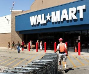 minimum wage increase walmart