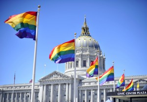 california lawyer proposes killing all gays