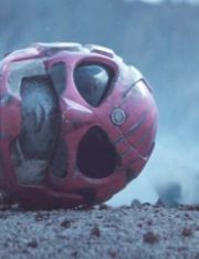 Fan Made Power Rangers Film Shows the Limit of Copyright Law