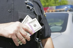 Civil Forfeiture Law