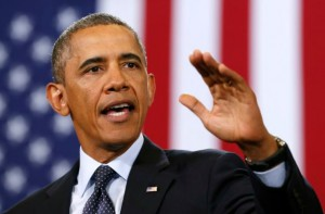 obama calls for an end of conversion therapy