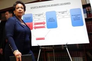 fifa bribery