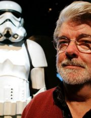George Lucas Has a Right to Build Affordable Housing Even If His Neighbors Disagree
