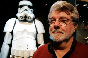 george lucas affordable housing