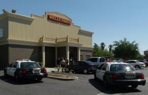 wells-fargo-robbery