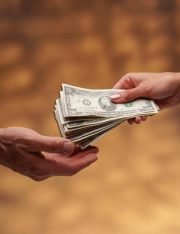 New Law Proposes Overtime Pay For Salaried Workers