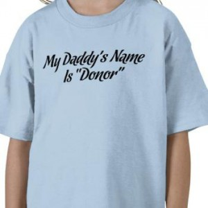 my_daddys_name_is_donor