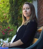 Northwest Christian University Professor Sues For Pregnancy Discrimination