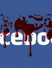 A Murder Victim's Facebook is Off-Limits Before Trial
