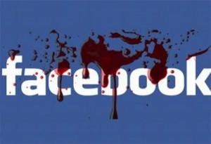 Facebook Killing