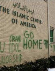 Hate Crime Laws: Helpful or Harmful?
