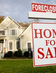 Protecting Your Heirs from Foreclosure