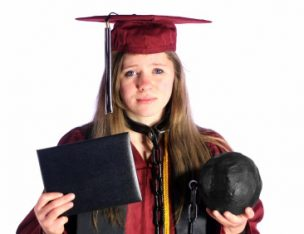 Should Student Loans Be Dischargeable In Bankruptcy?