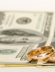 Removing Permanent Alimony for Divorcing Floridians a No Go