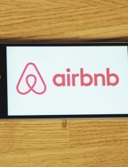 Airbnb Host Allegedly Discriminates Potential Guest