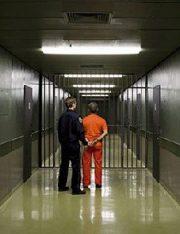 Life Sentences for Possession of Marijuana Remains Legal