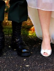 Are Military Divorces Unfair Compared to Non-Military Divorces?