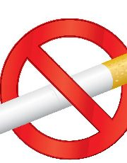 Is California's New Bill to Raise Legal Smoking Age to 21 an Overstep of Power?