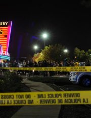 Cinemark Wins Lawsuit, Demands Shooting Victims Pay $700,000 for Litigation Costs
