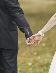 You're Getting Married: Can Your Spouse Sign Away Student Loan Debt Responsibility in a Nuptial Agreement?