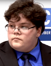 Transgender Teen Can't Use Boys' Bathroom Right Now, Supreme Court Rules