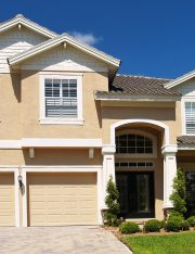 Rent to Own Homes: Great Deal or Example of Predatory Lending?