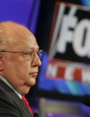 What We Should Learn From the Fox News Sexual Harassment Scandal