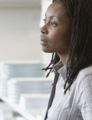 What Employees Ought to Know About Dreadlocks in the Workplace