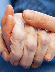 California Court Rejects Challenge to End of Life Option Act