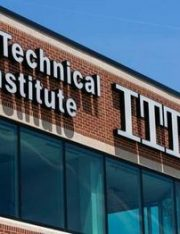ITT Tech's Sudden Shutdown Brings New Legal Woes