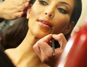 Trademark Name: Can Anyone Be a Kardashian?