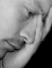 EEOC Fights Mental Health Discrimination