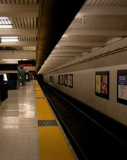 BART Robbery: If CA Wants Change, then They Can Start By Trusting the Public