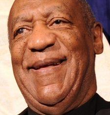 Mistrial: Understanding the Bill Cosby Sexual Assault Trial